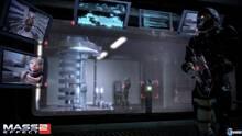Imagen 157 de Mass Effect 2