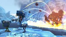 Imagen 138 de Ratchet and Clank: Todos para uno