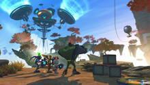 Imagen 139 de Ratchet and Clank: Todos para uno