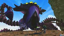 Imagen 140 de Ratchet and Clank: Todos para uno