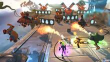 Imagen 141 de Ratchet and Clank: Todos para uno