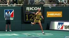 Imagen 65 de Virtua Tennis 4