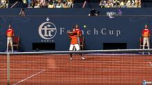 Imagen 63 de Virtua Tennis 4