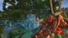 Imagen 68 de Might & Magic Heroes VI