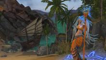 Imagen 69 de Might & Magic Heroes VI
