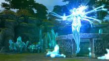 Imagen 71 de Might & Magic Heroes VI