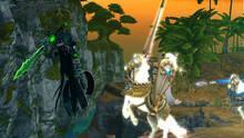 Imagen 72 de Might & Magic Heroes VI