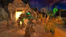 Imagen 73 de Might & Magic Heroes VI