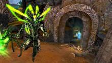 Imagen 74 de Might & Magic Heroes VI