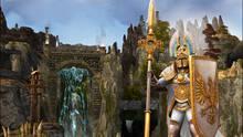 Imagen 75 de Might & Magic Heroes VI