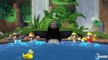Imagen 3 de Jungle Party