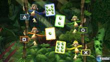 Imagen 5 de Jungle Party