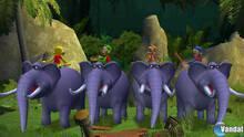 Imagen 6 de Jungle Party
