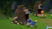 Imagen Jungle Party