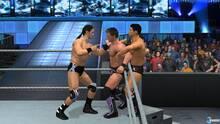 Imagen 59 de WWE: Smackdown vs. RAW 2011