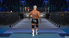 Imagen 60 de WWE: Smackdown vs. RAW 2011