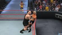 Imagen 61 de WWE: Smackdown vs. RAW 2011
