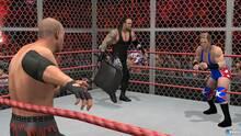 Imagen 62 de WWE: Smackdown vs. RAW 2011