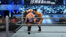 Imagen 55 de WWE: Smackdown vs. RAW 2011