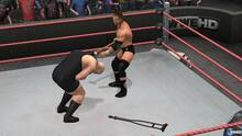 Imagen 56 de WWE: Smackdown vs. RAW 2011