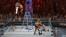 Imagen 57 de WWE: Smackdown vs. RAW 2011