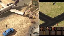 Imagen 3 de Jagged Alliance 2: Wildfire