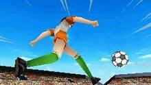 Imagen 3 de Captain Tsubasa: New Kick Off