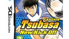 Imagen 7 de Captain Tsubasa: New Kick Off