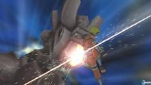 Imagen 1 de Naruto Shippuden: Dragon Blade Chronicles