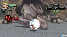Imagen 3 de Naruto Shippuden: Dragon Blade Chronicles