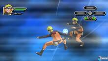 Imagen 4 de Naruto Shippuden: Dragon Blade Chronicles