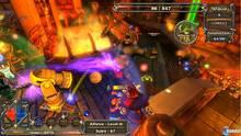 Imagen 10 de Dungeon Defenders
