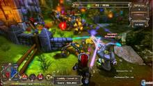 Imagen 12 de Dungeon Defenders