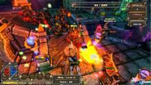 Imagen 13 de Dungeon Defenders