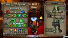 Imagen 7 de Dungeon Defenders