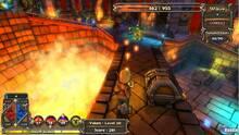 Imagen 8 de Dungeon Defenders