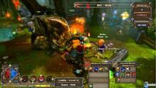 Imagen 9 de Dungeon Defenders