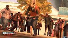Imagen 10 de Dead Rising 2: Case Zero XBLA