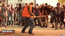 Imagen 11 de Dead Rising 2: Case Zero XBLA