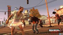 Imagen 12 de Dead Rising 2: Case Zero XBLA