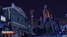 Imagen 13 de Dead Rising 2: Case Zero XBLA