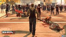 Imagen 14 de Dead Rising 2: Case Zero XBLA