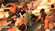 Imagen 15 de Dead Rising 2: Case Zero XBLA