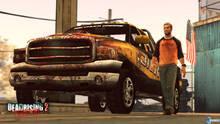 Imagen 17 de Dead Rising 2: Case Zero XBLA