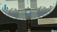 Imagen 11 de Hydroventure WiiW