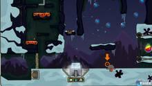 Imagen 12 de Hydroventure WiiW