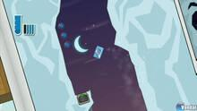 Imagen 13 de Hydroventure WiiW