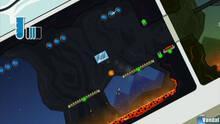 Imagen 14 de Hydroventure WiiW