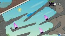 Imagen 7 de Hydroventure WiiW