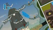Imagen 8 de Hydroventure WiiW